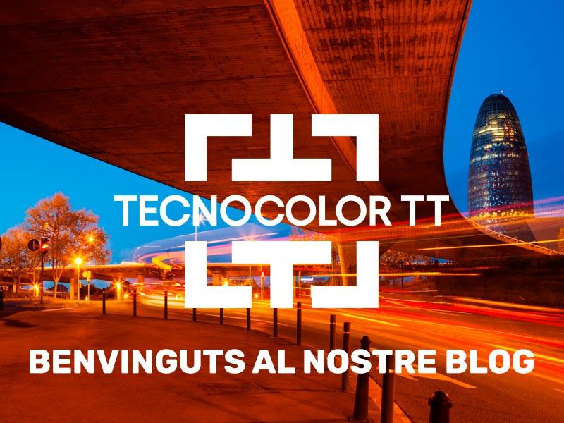 bienvenido-a-nuestro-blog
