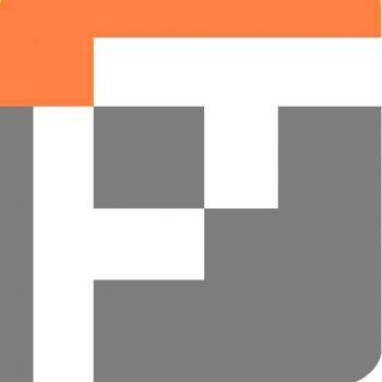 logo_antiguo