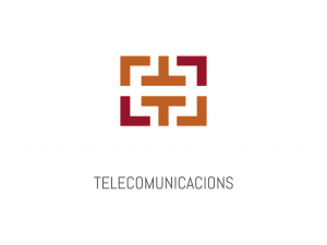 LogotipoTecnocolorTTVerticalColor