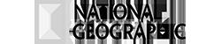 logo-national-hover