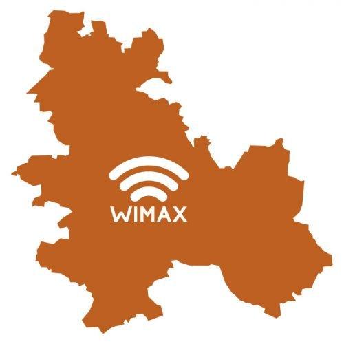 Mapa-Wimax-Comarca-Anoia