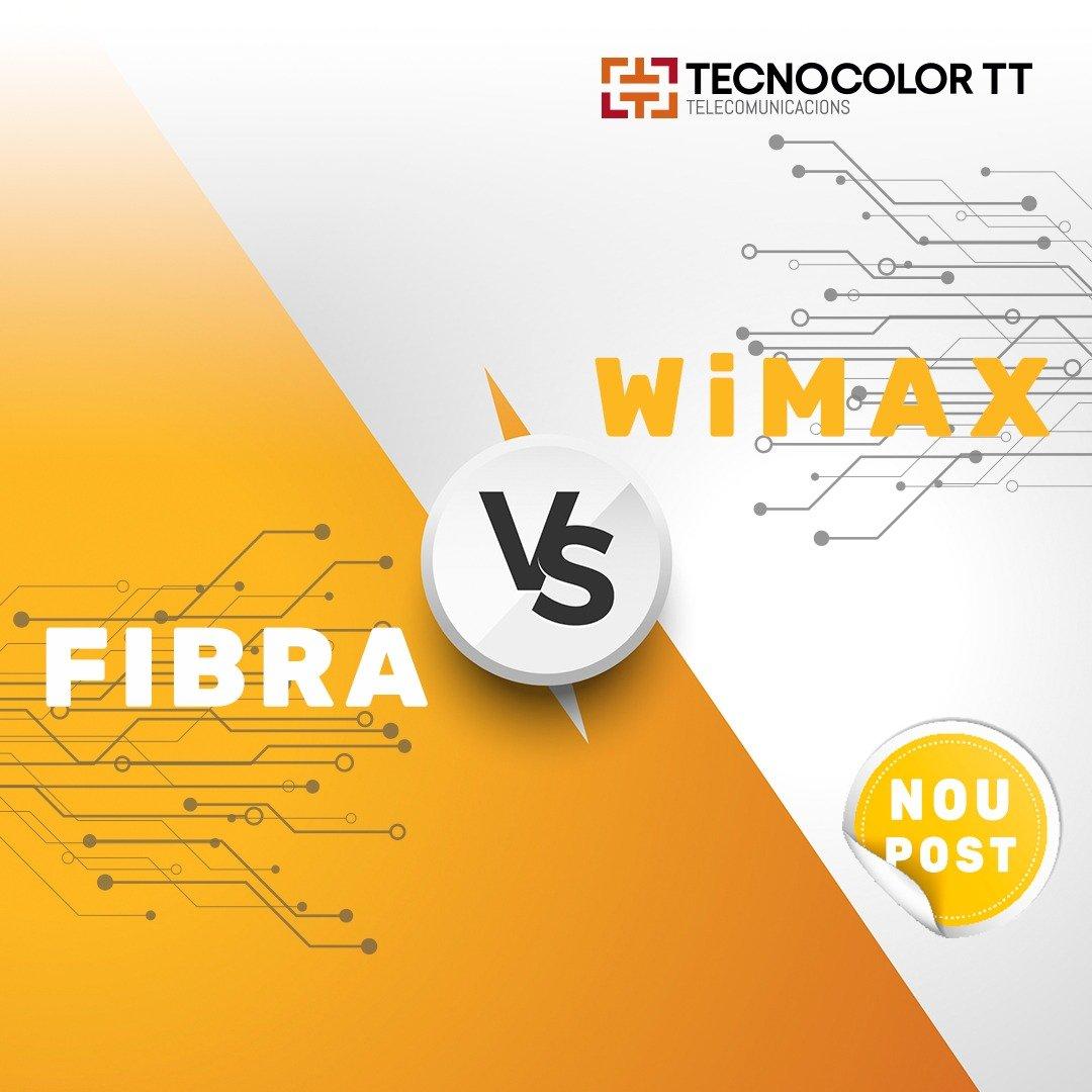Fibra-vs-Wimax-Tecnocolor-cat.jpg